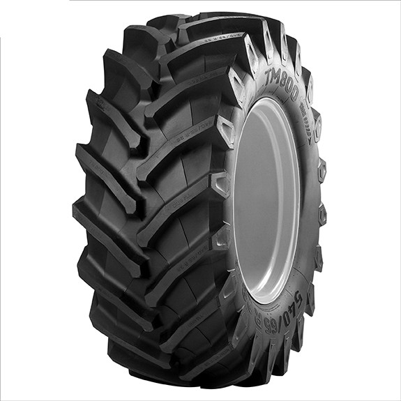 TRELLEBORG 540/65R30 TM800 HS TL 150D/147E
