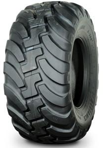 ALLIANCE 650/50R22.5 TL 380 STB 163E