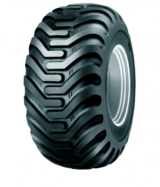 CULTOR 500/60-22.5/16 AS-IMPL 08 TL