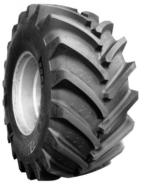 BKT 750/65R26 TL AGRIMAX TERIS 171A8/171B