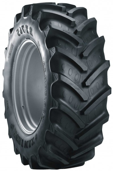 BKT 710/70R42 AGRIMAX RT 765 TL 176A8/173D