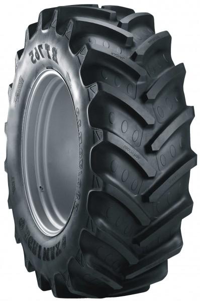 BKT 280/70R16 AGRIMAX RT 765 TL 112A8/112B