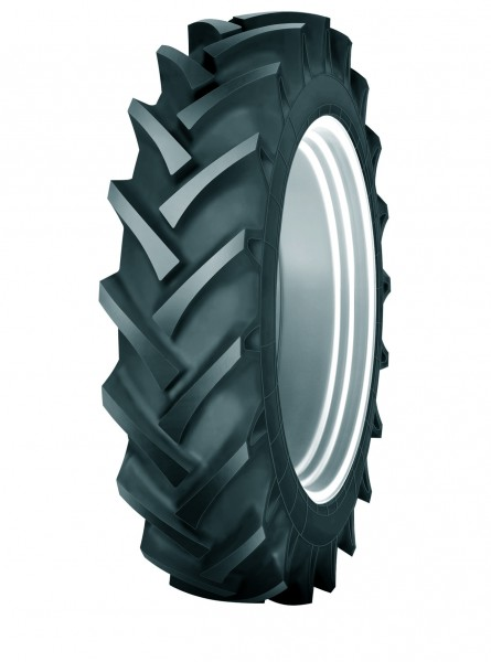 CULTOR 8.3-36/6 AS-AGRI 10 TT