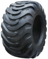 ALLIANCE 710/40-22.5 TL FORESTAR 343 152A8/159A2