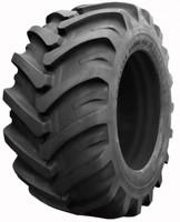 ALLIANCE 710/40R24.5 TL FORESTAR 342 170A2/163A8