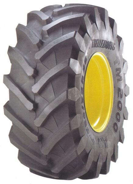 TRELLEBORG 800/65R32 TM2000 TL 178A8 (30.5R32)