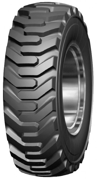 MITAS 10-16.5/8 BIG BOY TL (131A3)
