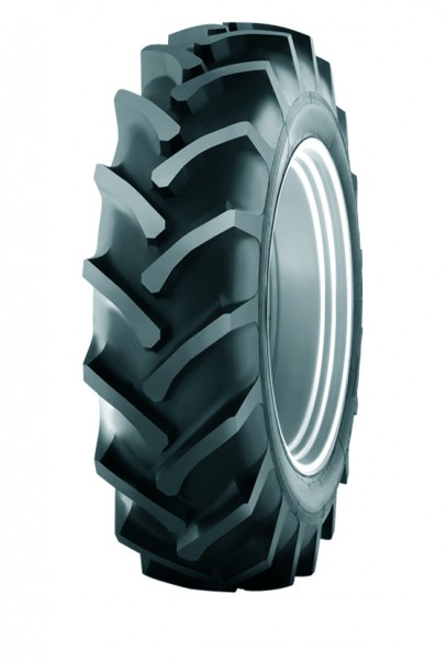 CULTOR 13.6-28/8 AS-AGRI 19 TT
