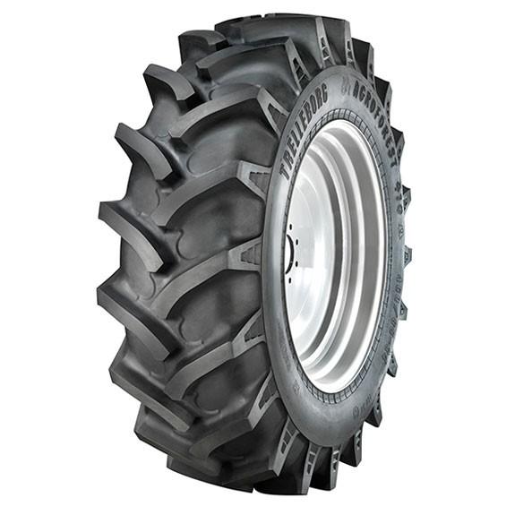 TRELLEBORG 420/85-28 T410 AGF TT 144A8/141B (16.9-28)