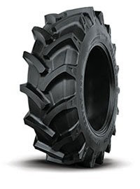 ALLIANCE 420/85-28 TL AGRO-FORESTRY 333 144A8/141B