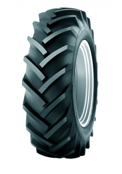 CULTOR 13.6-36/6 AS-AGRI 13 TT