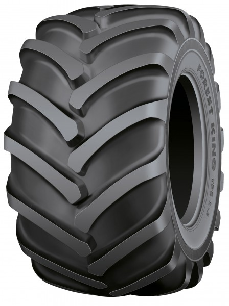 NOKIAN 780/50-28.5/24 FOREST KING TRS-2 SF TT 182A8/190A2