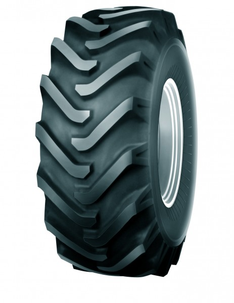 CULTOR 23.1-26/12 AS-AGRI 07 TL